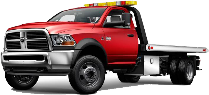 //www.midtowntowing.com/wp-content/uploads/2019/06/SeekPng.com_towing-png_2148411.png